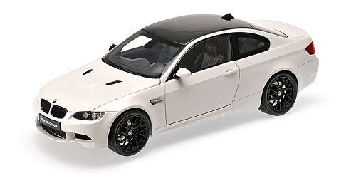 BMW M3 COUPE (E92M)